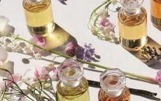 路易威登两年内出了八款香水 开始布局香水产品?