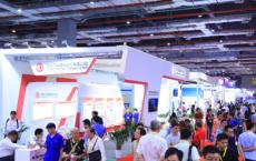 上下游产业链全覆盖 助力中国制造业变革发展 DMC2020上海模展10月盛大开幕