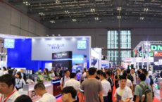 高端精密设备云集 为模具制造赋能 DMC2020上海模展10月盛大开幕