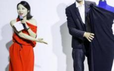 Jean Paul Knott:时装界的极简主义有了新的期待
