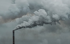 十四五规划关于碳排放方面的内容及解读