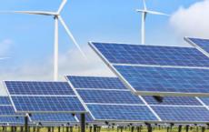 余热发电项目有了发展新方向