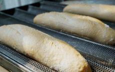 你绝对没有去过的神仙烘焙工坊!来良竺吃出四季的味道!