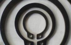 卡簧与螺旋挡圈的区别 卡簧有什么用