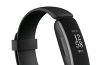 谷歌表示将关闭Fitbit的收购