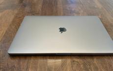 新款MacBook Pro型号将于今年与M1的继任者MagSafe一起发布