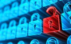 黑客利用4个零日感染Windows和Android设备